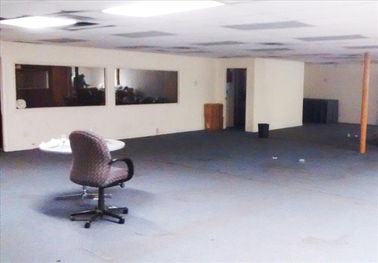 131 Hoffman Lane Office for Rent in Hauppauge