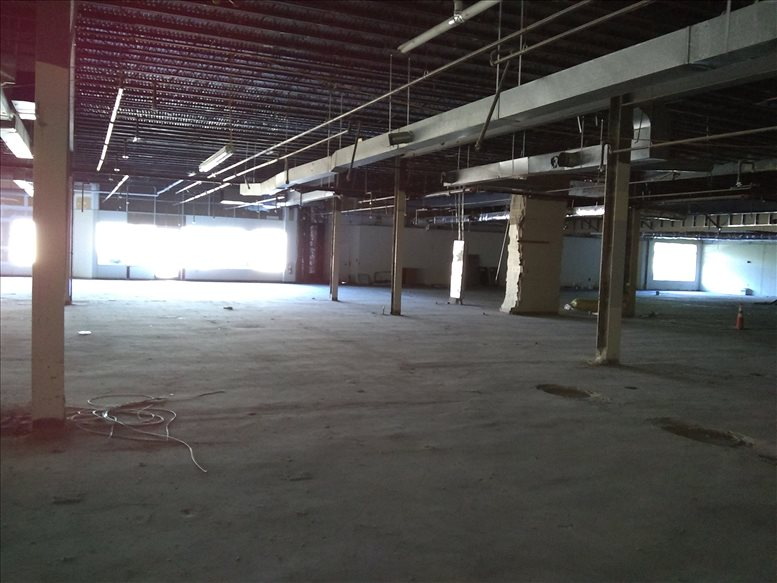 Picture of 131 Hoffman Lane Office Space available in Hauppauge