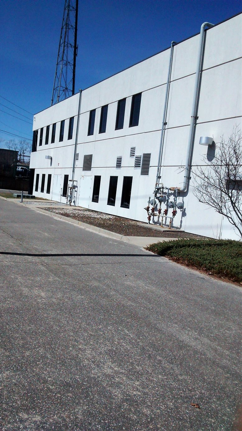 Photo of Office Space available to rent on 131 Hoffman Lane, Hauppauge