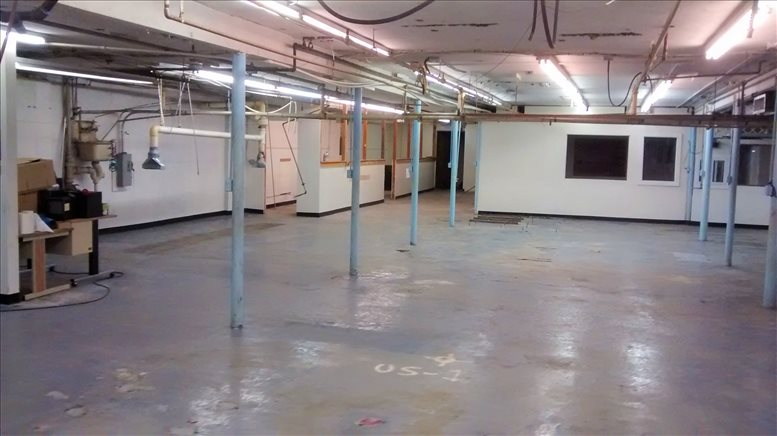 Office for Rent on 1550 New York Ave Melville