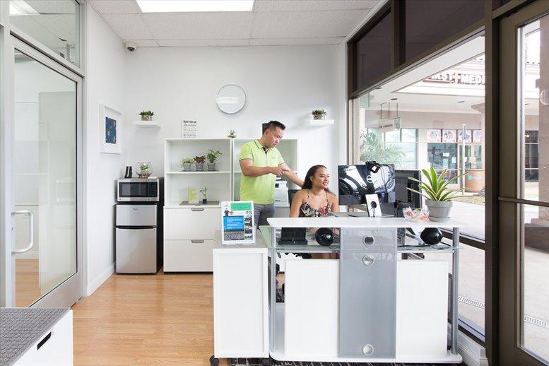 Photo of Office Space available to rent on Kapolei Marketplace, 590 Farrington Hwy, Kapolei, Honolulu
