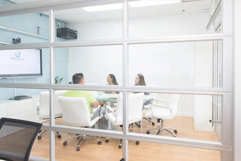 Photo of Office Space on Kapolei Marketplace, 590 Farrington Hwy, Kapolei Honolulu