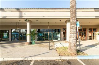 Photo of Office Space on Kapolei Marketplace, 590 Farrington Hwy, Kapolei Honolulu