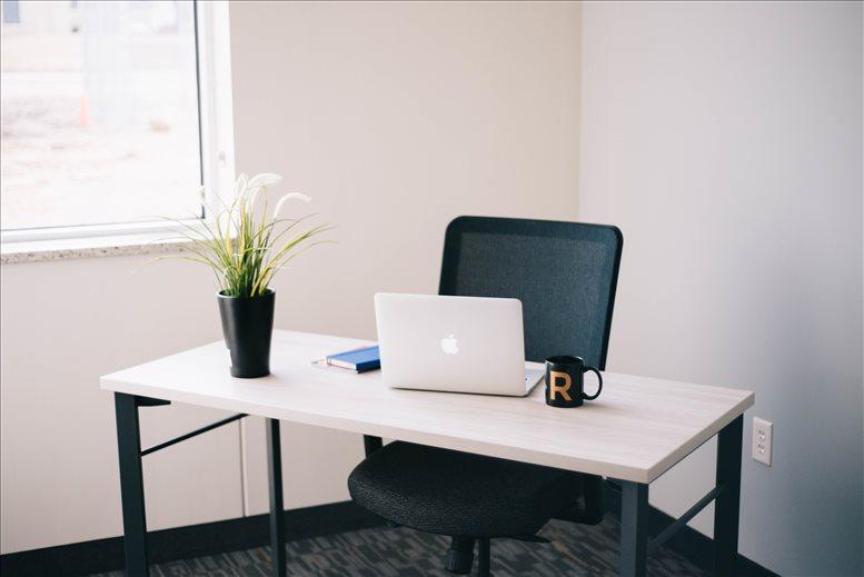 Photo of Office Space on 724 Bielenberg Drive Woodbury