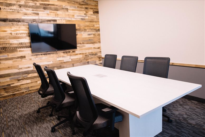 Picture of 724 Bielenberg Drive Office Space available in Woodbury