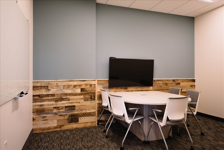 Office for Rent on 724 Bielenberg Drive Woodbury