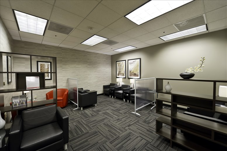 Photo of Office Space available to rent on 300 Spectrum Center Drive, Irvine Spectrum, Irvine