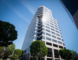 Photo of Office Space on Orange Executive Tower,1100 Town and Country Road Orange