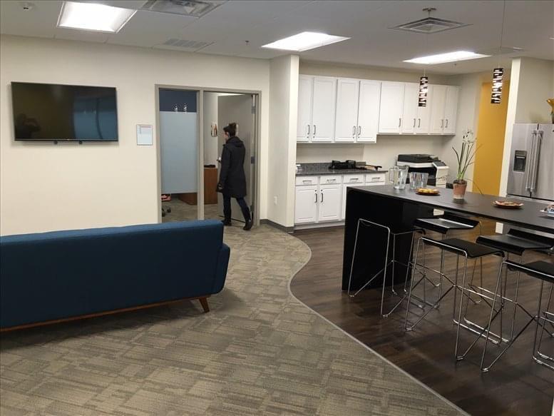 2 Burlington Woods Dr, Burlington Office for Rent in Burlington