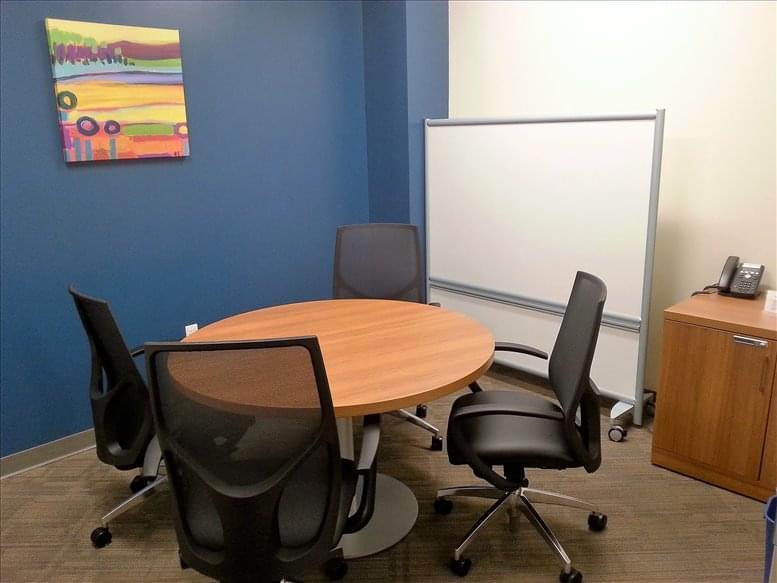 Office for Rent on 2 Burlington Woods Dr, Burlington Burlington