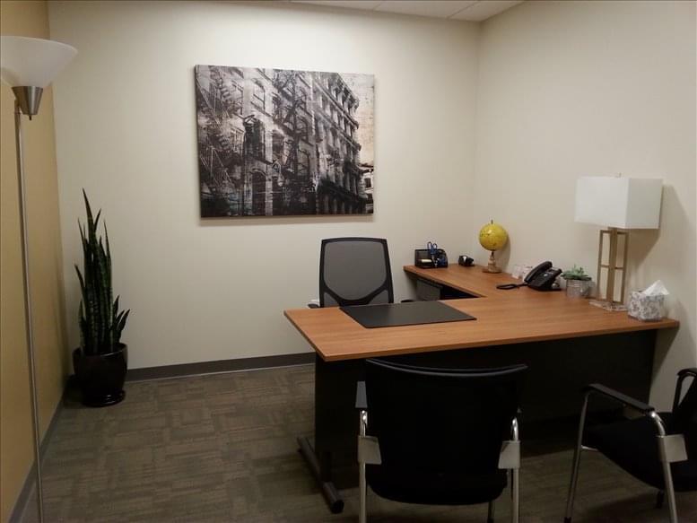 Photo of Office Space on 2 Burlington Woods Dr, Burlington Burlington