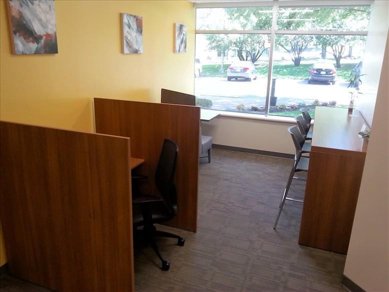 Picture of 2 Burlington Woods Dr, Burlington Office Space available in Burlington