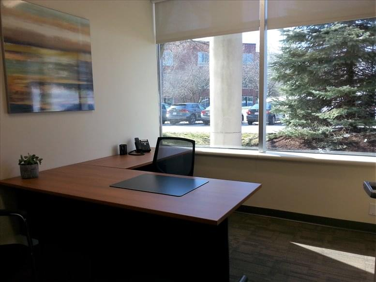 Photo of Office Space available to rent on 2 Burlington Woods Dr, Burlington, Burlington