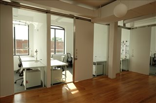 Photo of Office Space on 157 13th Street,Gowanus,Brooklyn Brooklyn