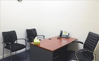 Photo of Office Space on 305 Broadway,7th 9th 14th Fl,Downtown,Manhattan NYC
