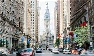 Photo of Office Space on 230 S Broad Street,17th Fl,Center City Philadelphia