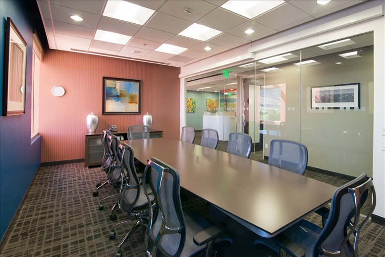 30700 Russell Ranch Rd Office for Rent in Westlake Village