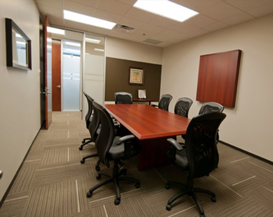 CityScape Phoenix, 1 E Washington St, 5th Fl Office for Rent in Phoenix