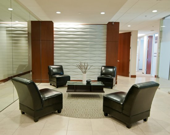 Picture of CityScape Phoenix, 1 E Washington St, 5th Fl Office Space available in Phoenix