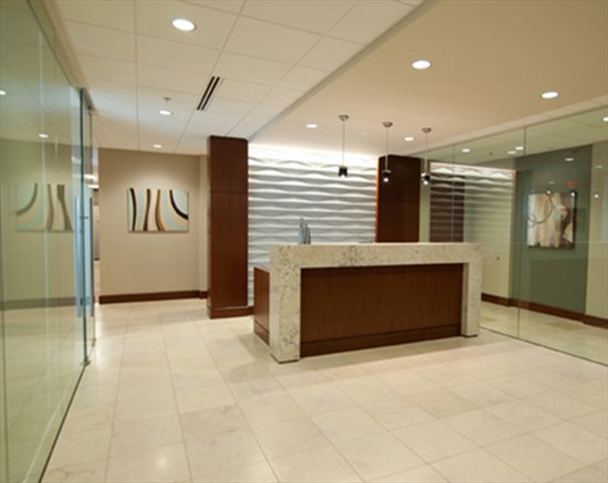 Office for Rent on CityScape Phoenix, 1 E Washington St, 5th Fl Phoenix