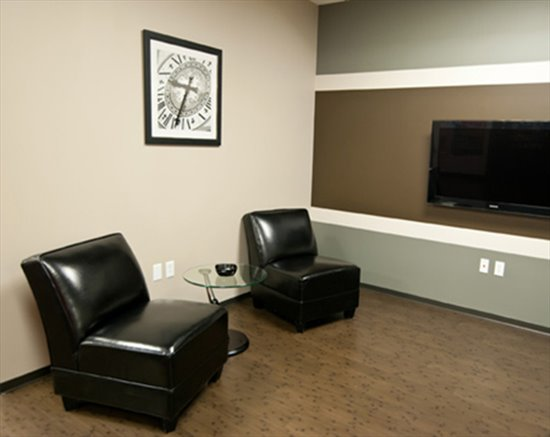 This is a photo of the office space available to rent on CityScape Phoenix, 1 E Washington St, 5th Fl