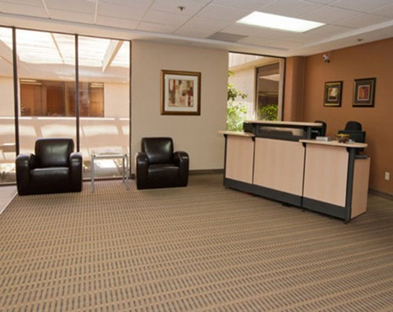 3420 E Shea Blvd, Paradise Valley Office for Rent in Phoenix