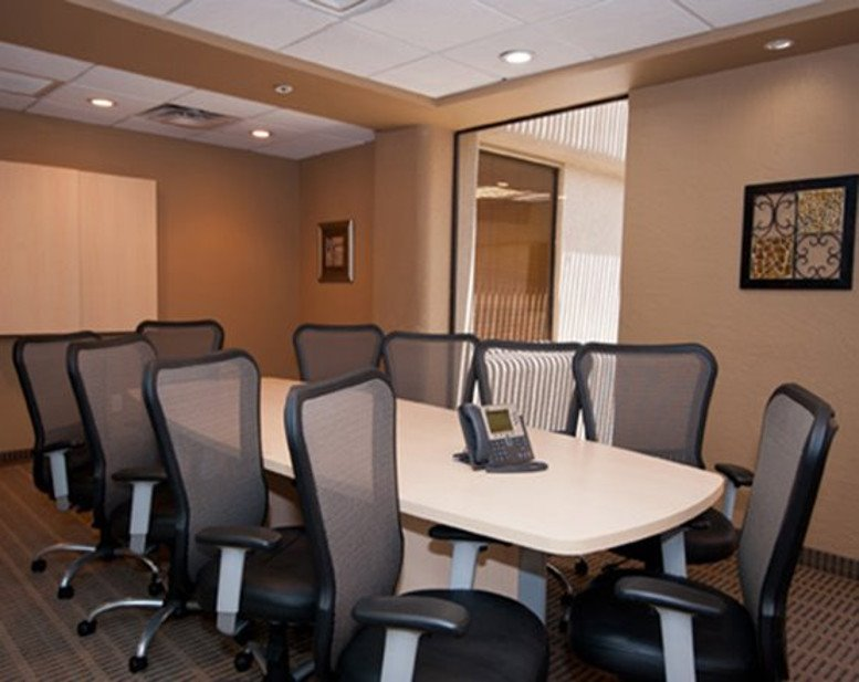 This is a photo of the office space available to rent on 3420 E Shea Blvd, Paradise Valley