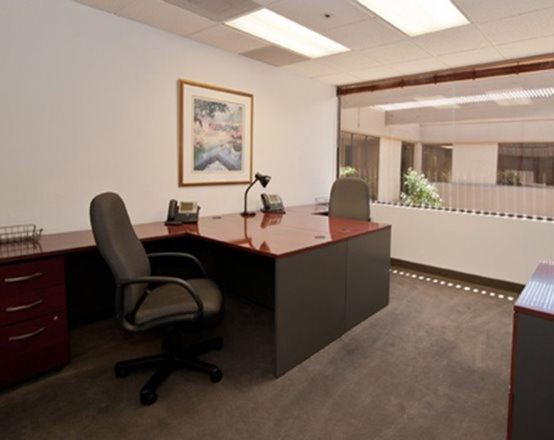 Photo of Office Space on 3420 E Shea Blvd, Paradise Valley Phoenix