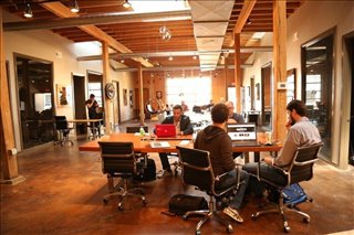 Photo of Office Space on 3106 Commerce St,Deep Ellum Dallas