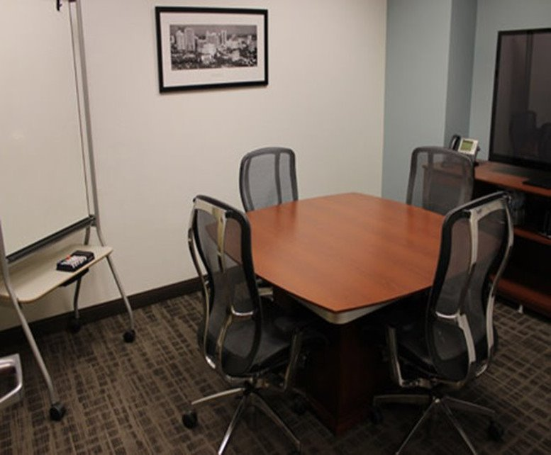 Kierland Corporate Center, 7047 E Greenway Pkwy, Suite 250 Office for Rent in Scottsdale