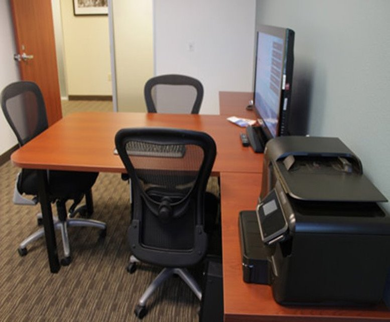 Office for Rent on Kierland Corporate Center, 7047 E Greenway Pkwy, Suite 250 Scottsdale
