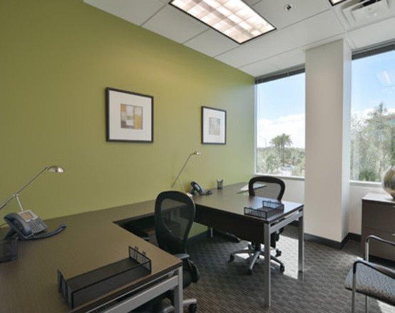San Tan Corporate Center II, 3100 W Ray Rd Office for Rent in Chandler