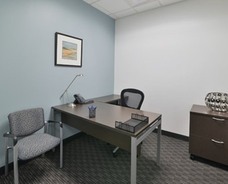 Office for Rent on San Tan Corporate Center II, 3100 W Ray Rd Chandler