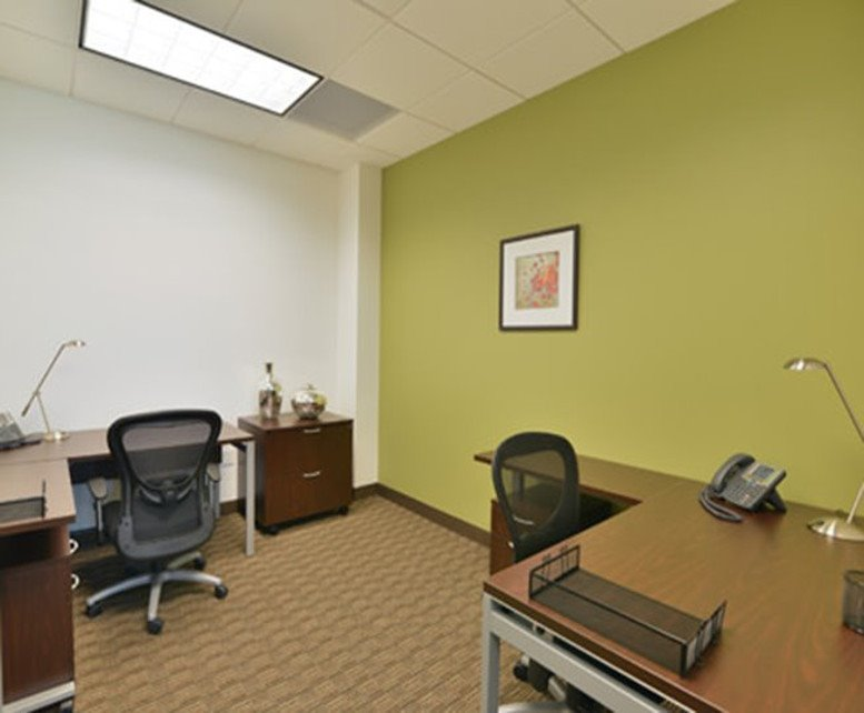 16165 N 83rd Ave, Suite 200 Office for Rent in Peoria