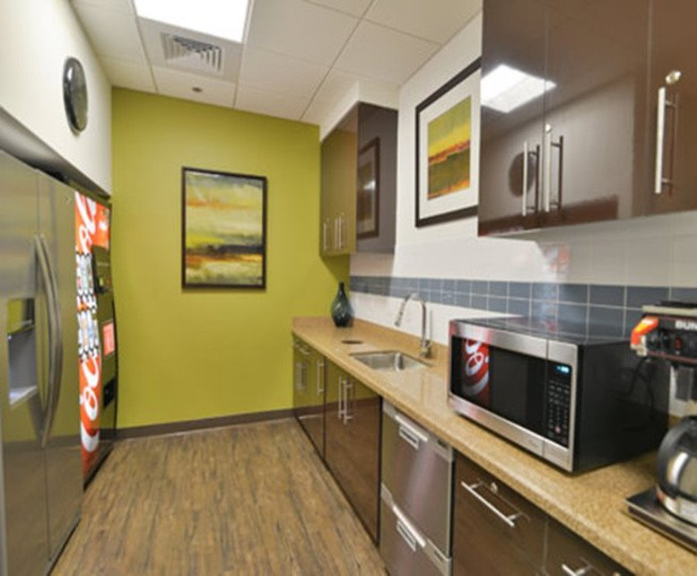 Picture of 16165 N 83rd Ave, Suite 200 Office Space available in Peoria