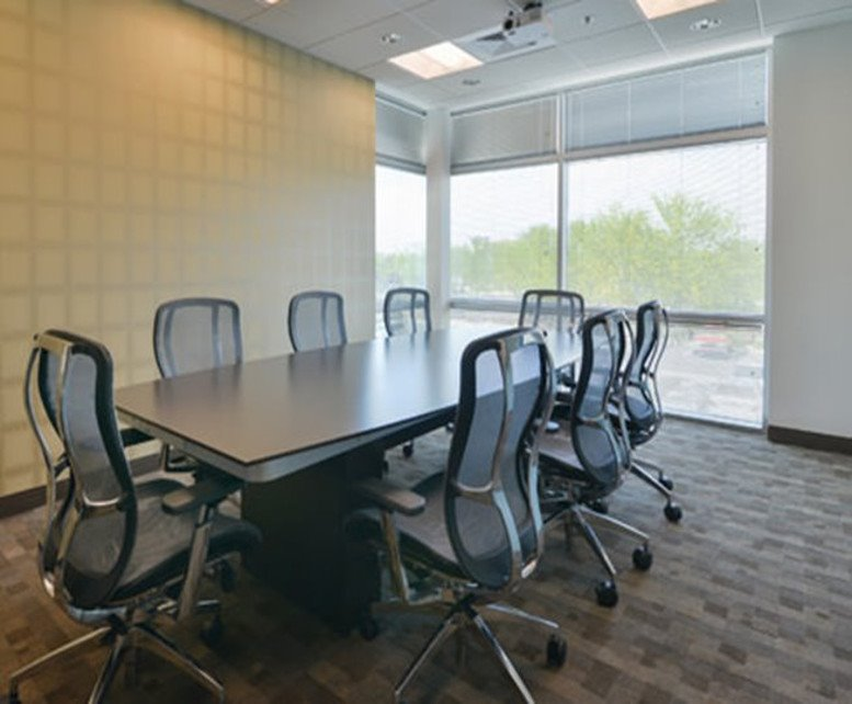 Office for Rent on 16165 N 83rd Ave, Peoria