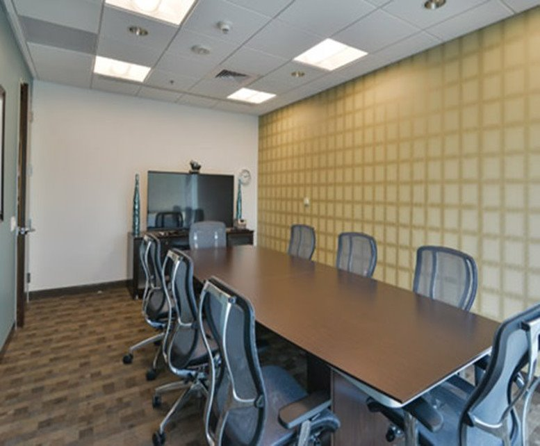 Photo of Office Space available to rent on 16165 N 83rd Ave, Suite 200, Peoria