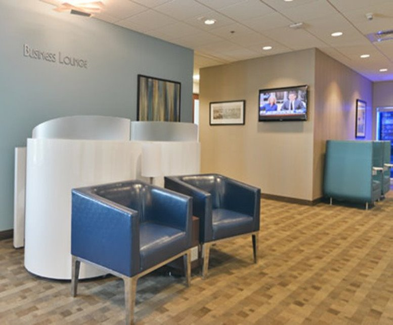 16165 N 83rd Ave, Office Space - Peoria