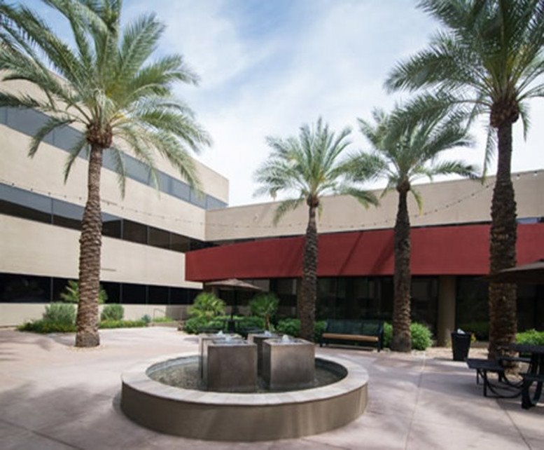 Photo of Office Space on Camelback Square, 6991 E Camelback Rd, Downtown Scottsdale