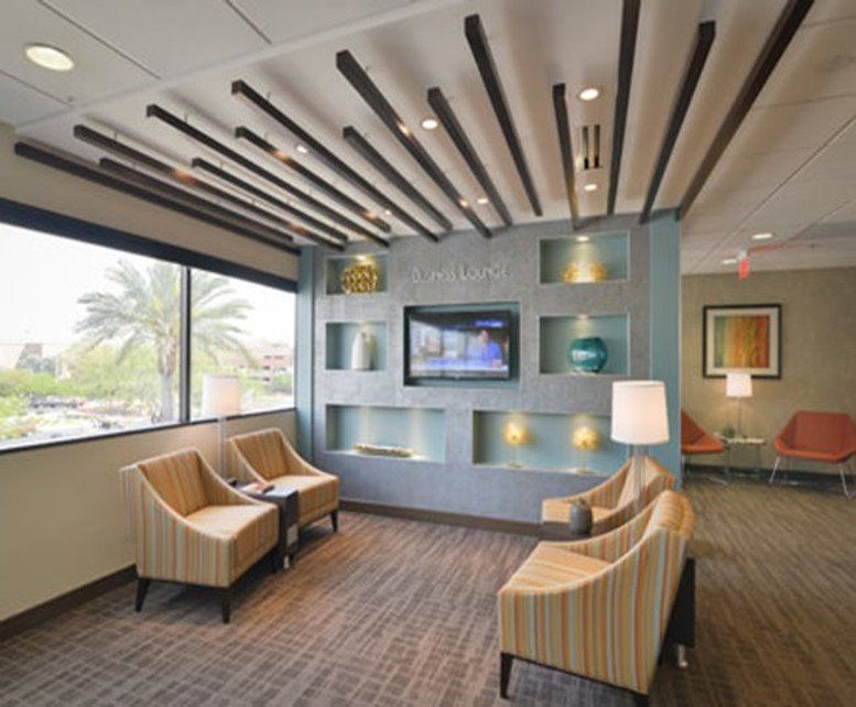 Camelback Square, 6991 E Camelback Rd, Downtown Office for Rent in Scottsdale