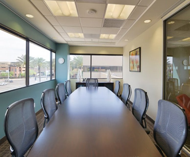 Photo of Office Space available to rent on Camelback Square, 6991 E Camelback Rd, Downtown, Scottsdale