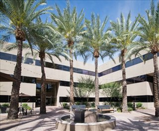 Photo of Office Space on Camelback Square,6991 E Camelback Rd Scottsdale
