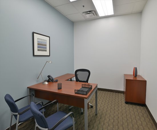 Office for Rent on Stapley Corporate Center, 1910 S Stapley Dr Mesa