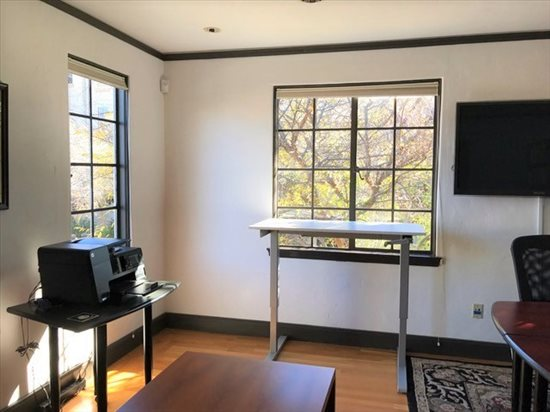 Photo of Office Space available to rent on 1395 San Carlos Ave, San Carlos, San Francisco