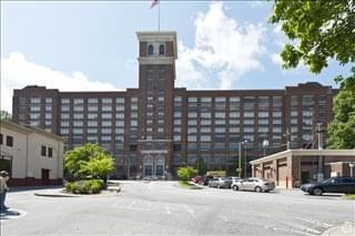 Photo of Office Space on Ponce City Market,675 Ponce De Leon Ave NE Atlanta