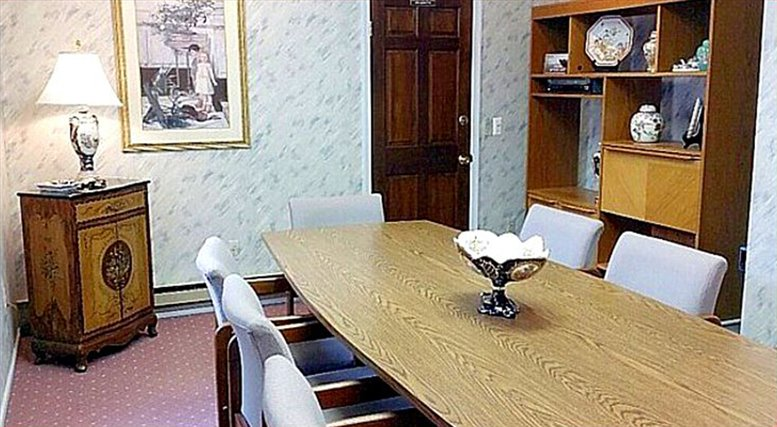 Photo of Office Space on 621 Shrewsbury Avenue Shrewsbury