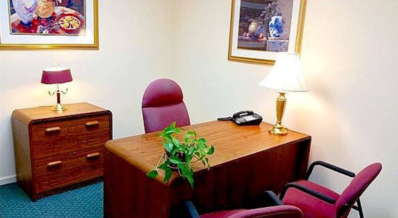 Picture of 621 Shrewsbury Ave Office Space available in Shrewsbury