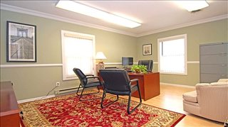 Photo of Office Space on 621 Shrewsbury Avenue Shrewsbury