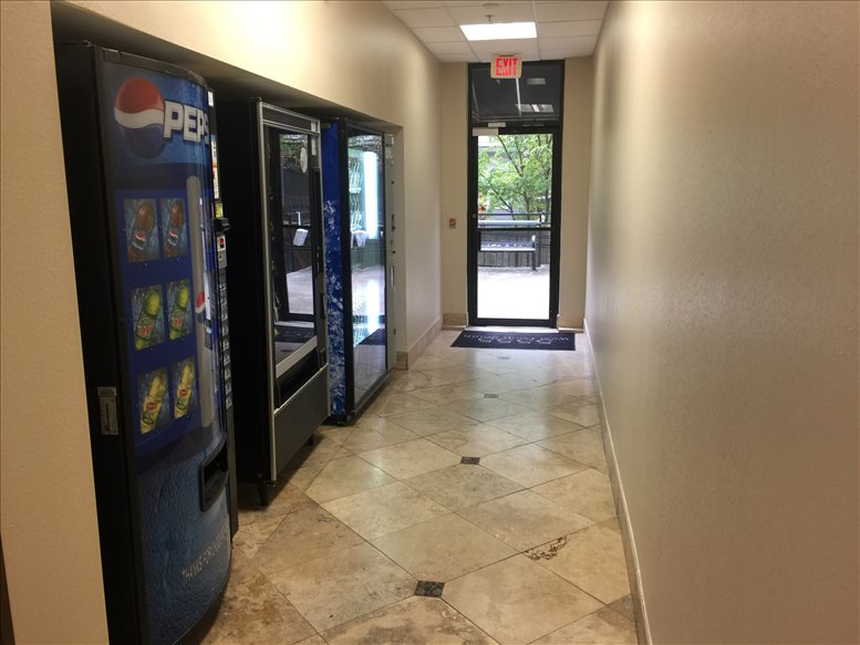 Picture of 5555 West Loop South Office Space available in Bellaire