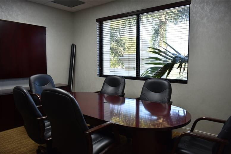 1500 Weston Rd available for companies in Weston